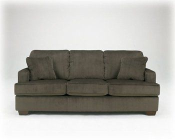 Marvelous 4 Atmore Corduroy Pewter Sofa For The Home Furniture Creativecarmelina Interior Chair Design Creativecarmelinacom