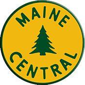 MC_Logo.jpg (175×175)