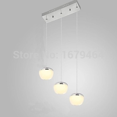 129.99$  Watch now - http://alilfw.worldwells.pw/go.php?t=32288305134 - Free shippingSimple modern pendant lamp.