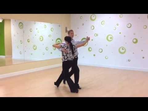 Foxtrot   Turning Twinkles - YouTube