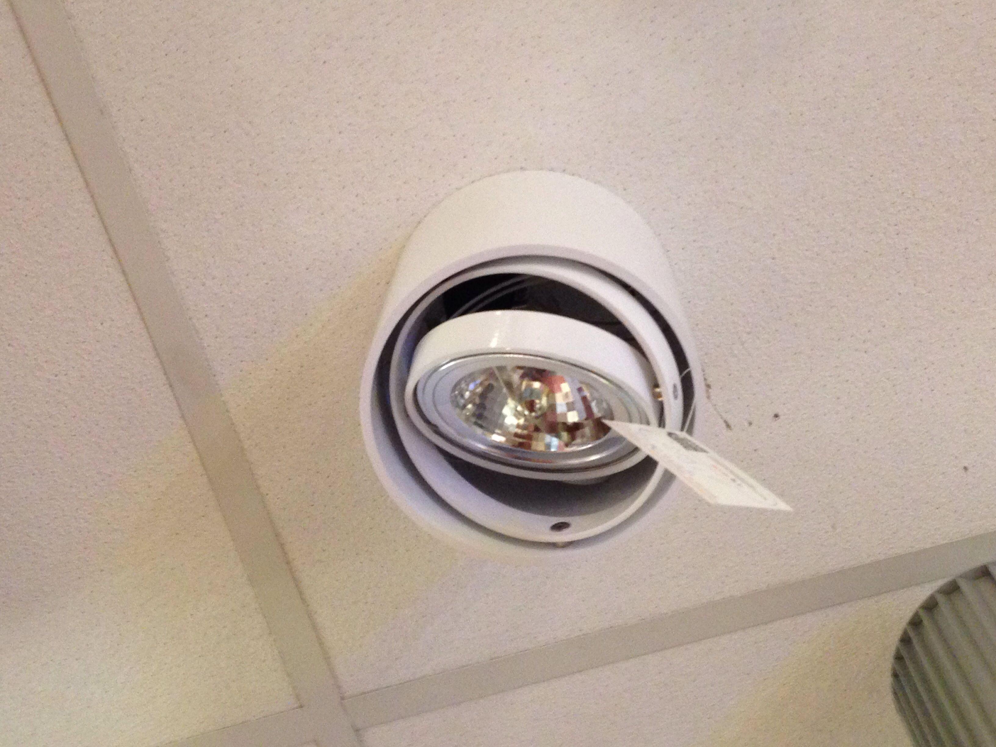 Special v Aerts verlichting eindhoven | Verlichting huis | Pinterest ...
