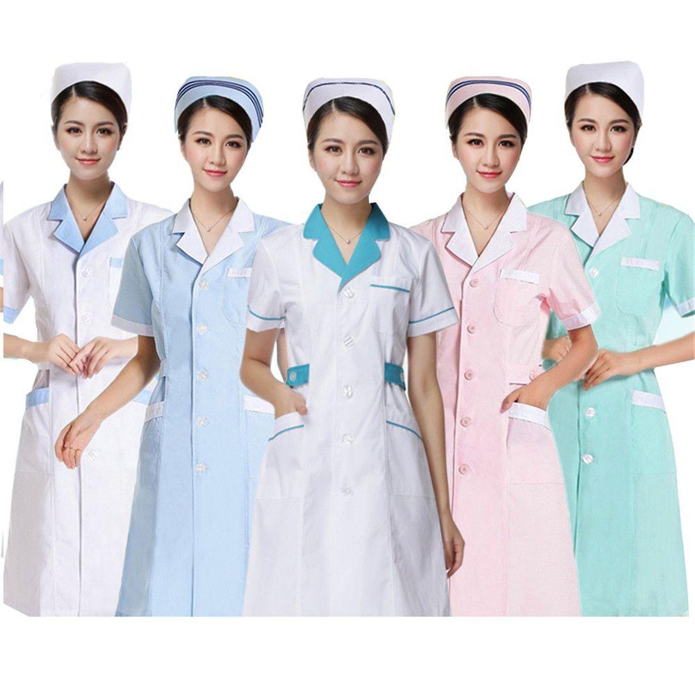 39359eef71e Uniform Online offers #Scrubs#Uniforms#Online#Singapore and #Nursing # Uniform