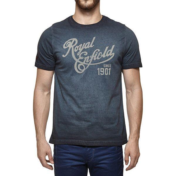 7f5996030 RE since 1901 - Royal Enfield - 1 | Royal Enfield | Royal enfield ...