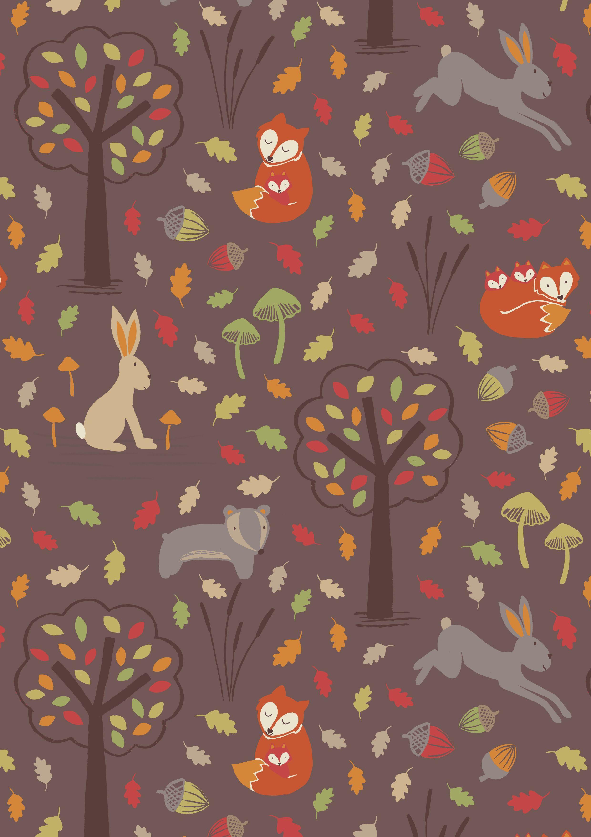 Lewis & Irene - Fox & Friends www.lewisandirene.com