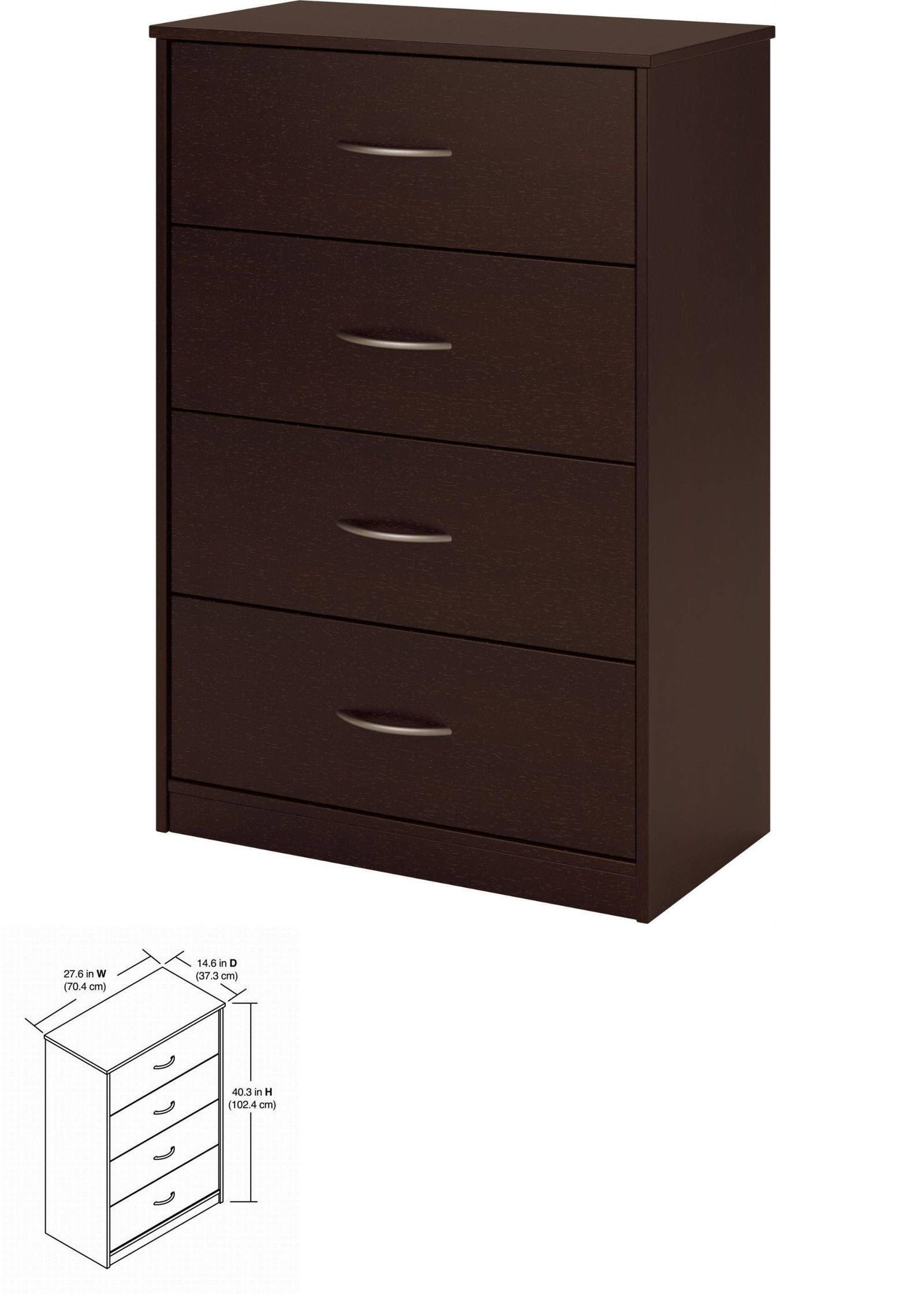 Dressers and chests of drawers drawer dresser chest