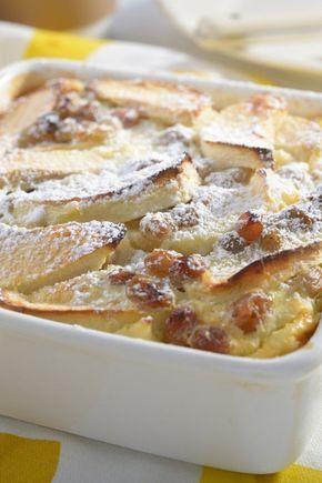 Photo of Low-fat apple quark casserole for conscious connoisseurs