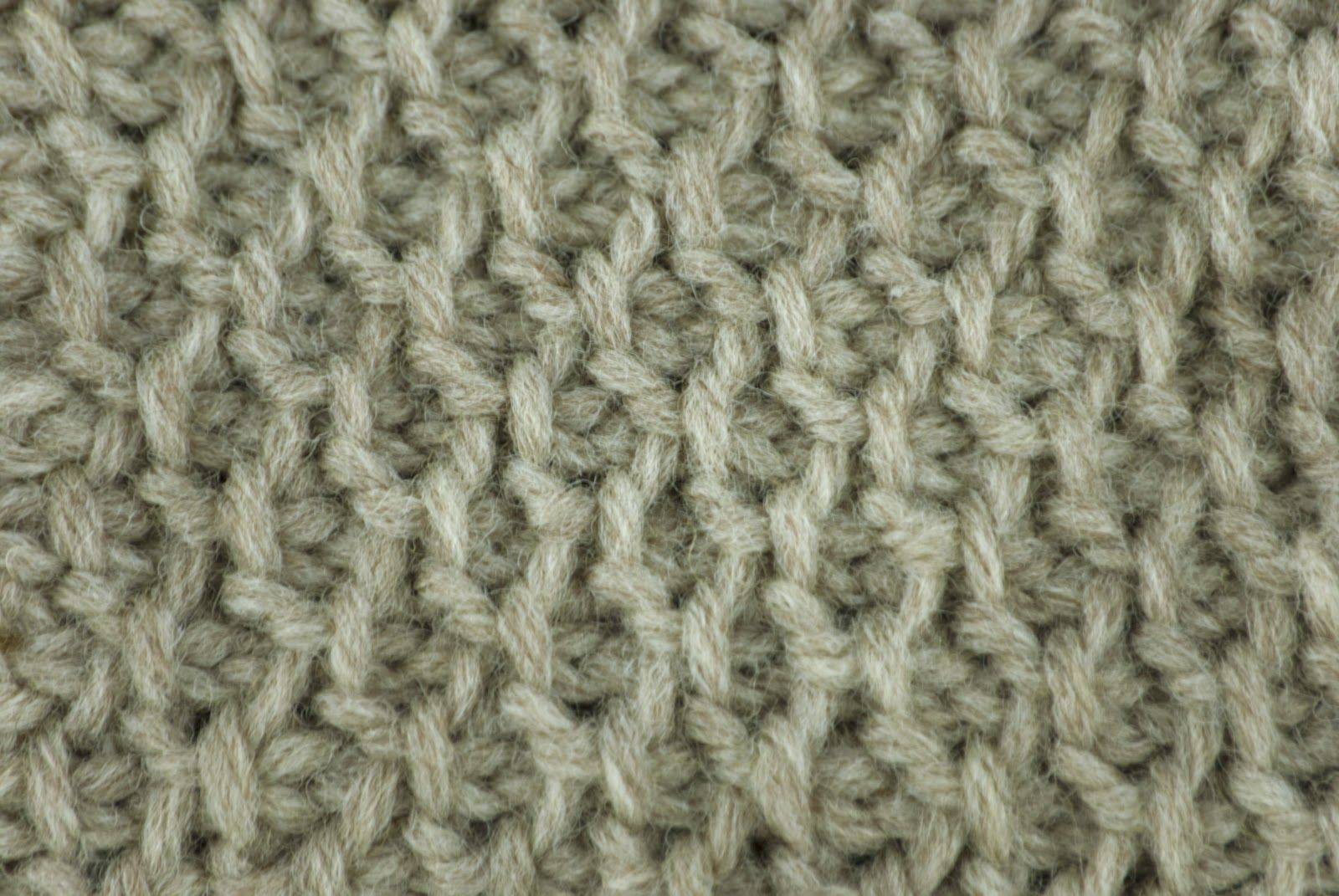 My Tunisian Crochet: Lots of great stitch patterns and tutorials ...