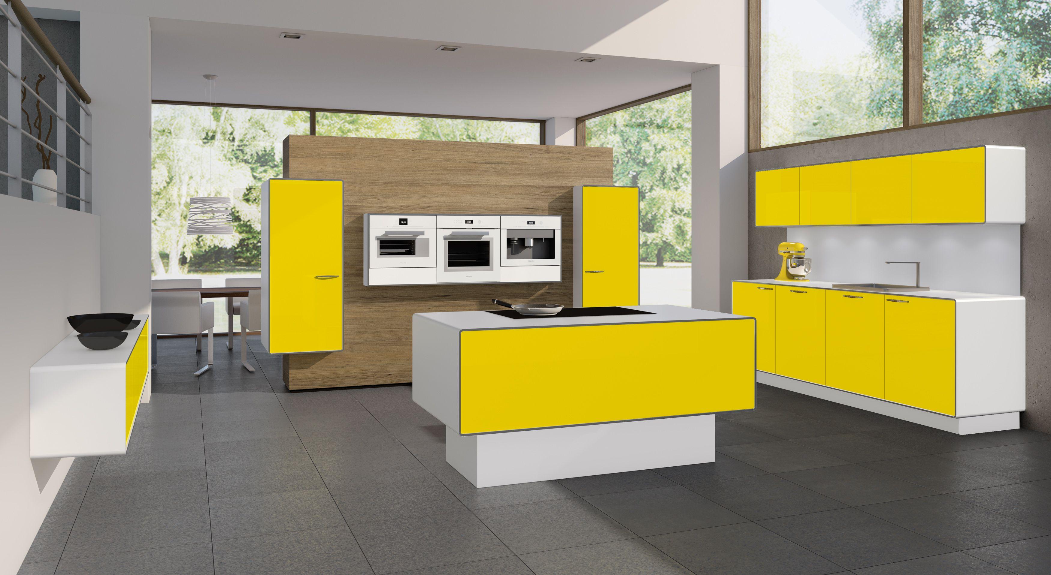 Pin By Allmilmo Kitchens On Pia By Allmilmo Home Decor Kitchen Design Design