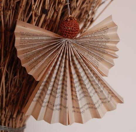 bastelforum recycling engel weihnachten pinterest. Black Bedroom Furniture Sets. Home Design Ideas