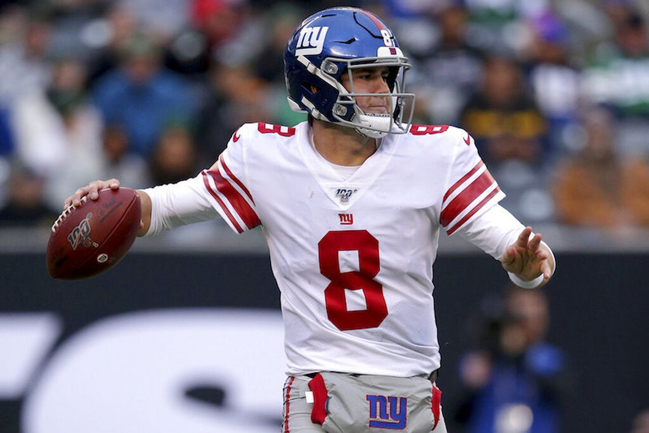 Nfl Tv Schedule What Time Channel Is New York Giants Vs Green Bay Packers 12 1 19 Live National Football League Nfl News Nfl Tv Nfl Fantasy Football