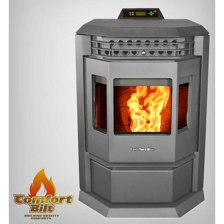 Online Shopping Bedding Furniture Electronics Jewelry Clothing More Pellet Stove Best Pellet Stove Stove