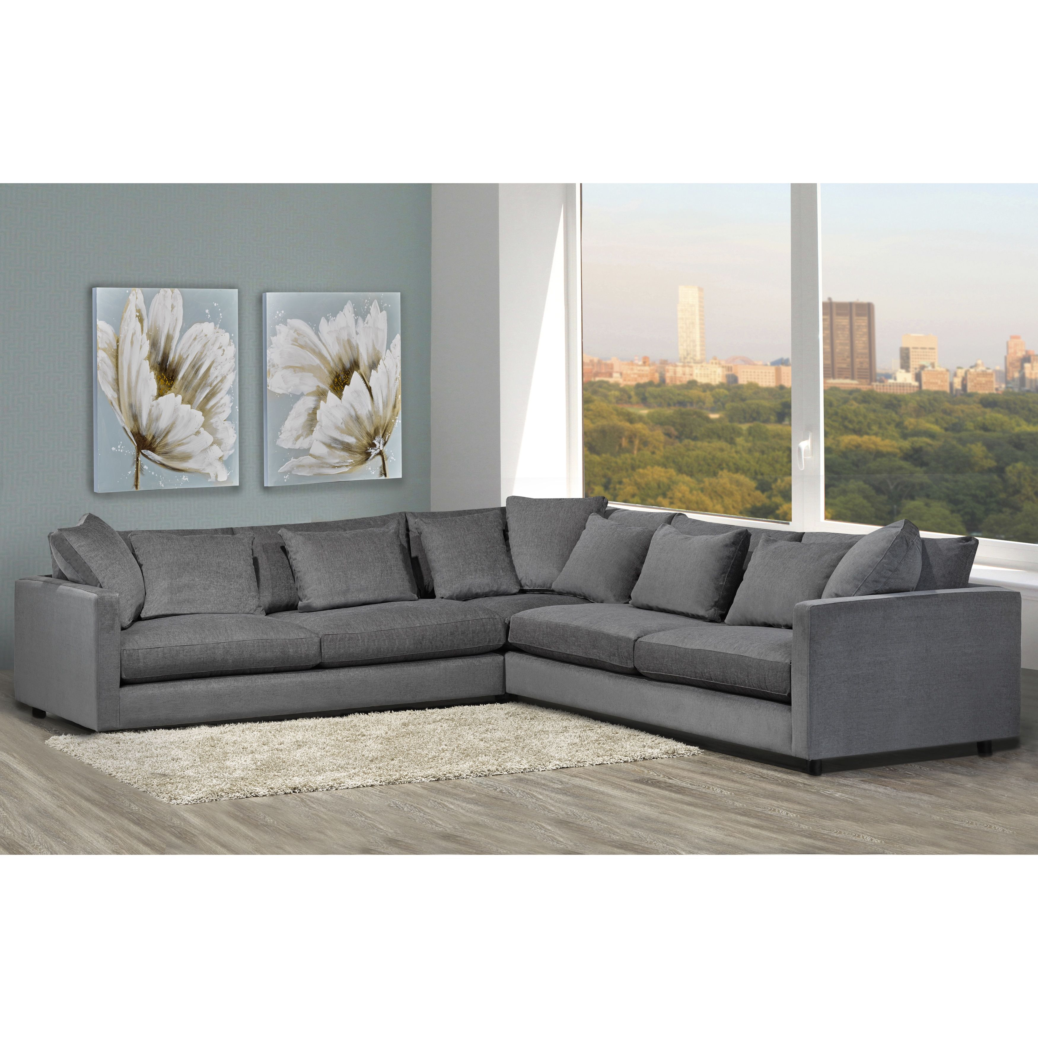 Claire Full Sleeper Sectional with Storage Chaise | Weekends Only Furniture and Mattress | Sectionals | Pinterest | Sleeper sectional Mattress and Storage  sc 1 st  Pinterest : weekends only sectionals - Sectionals, Sofas & Couches