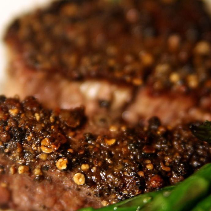 Au Poivre Steak Rub – 2 Keto Dudes #steakrubs Au Poivre Steak Rub – 2 Keto Dudes #steakrubs Au Poivre Steak Rub – 2 Keto Dudes #steakrubs Au Poivre Steak Rub – 2 Keto Dudes #steakrubs Au Poivre Steak Rub – 2 Keto Dudes #steakrubs Au Poivre Steak Rub – 2 Keto Dudes #steakrubs Au Poivre Steak Rub – 2 Keto Dudes #steakrubs Au Poivre Steak Rub – 2 Keto Dudes #steakrubs Au Poivre Steak Rub – 2 Keto Dudes #steakrubs Au Poivre Steak Rub – 2 Keto Dudes #steakrubs Au Poivre Steak Rub #steakrubs