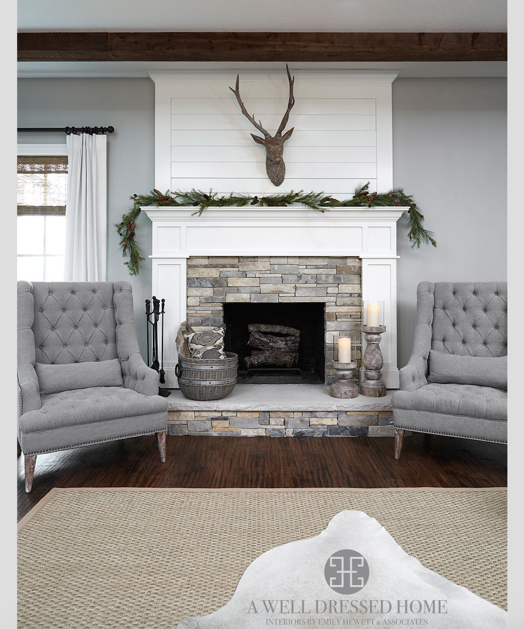 Fire Place Ideas Home Fireplace Fireplace Accent Walls Home Decor