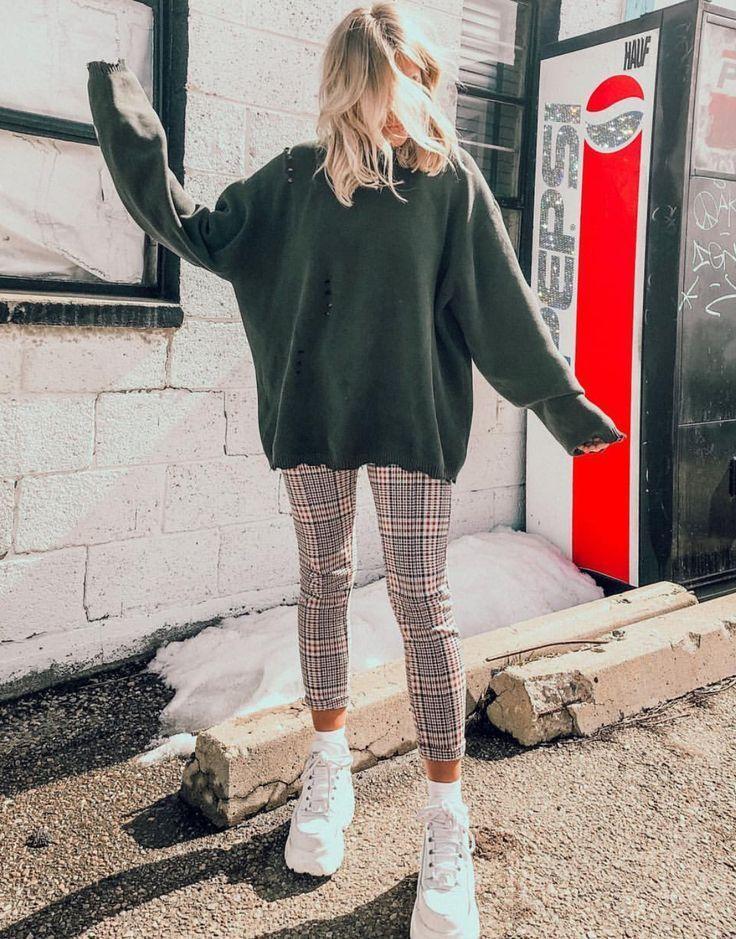 Photo of Carol Pant – fashion beauty