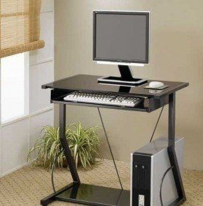 new Computer Desk Small , Good Computer Desk Small 63 In Home Kitchen Ideas  with Computer