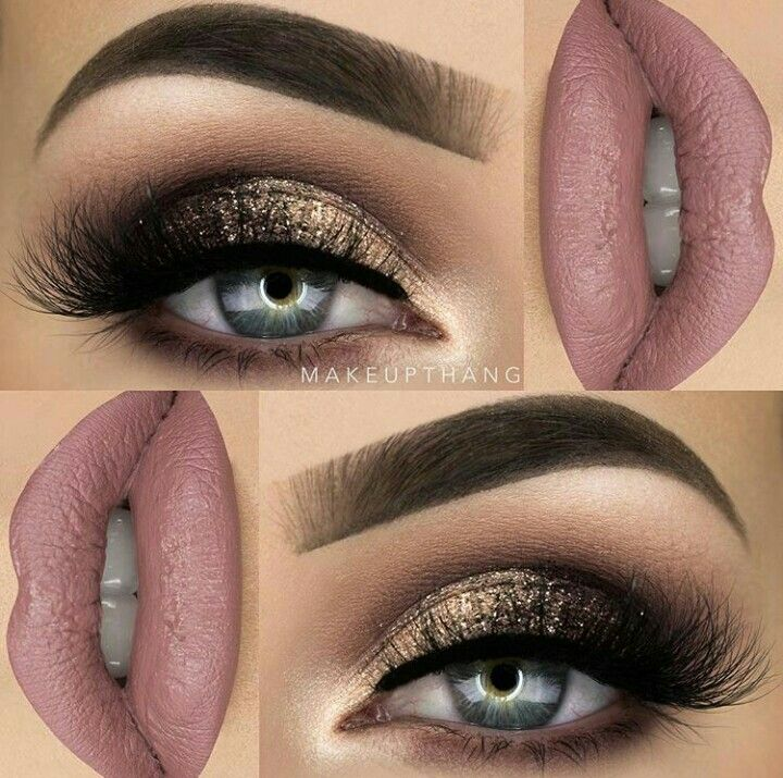 Pin by Abcdefg Abcdefg on Henna Holiday eye makeup