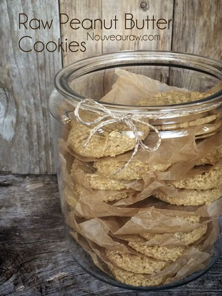 Edible Gift Ideas (food And Packaging Tips)