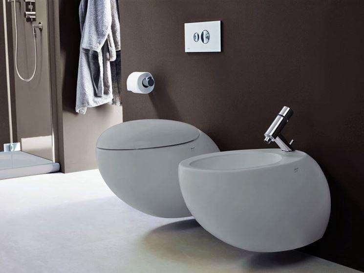 Accessori Per Bagno Design.Accessori Bagno Design Accessori Bagno Bagno Delle Ragazze Content