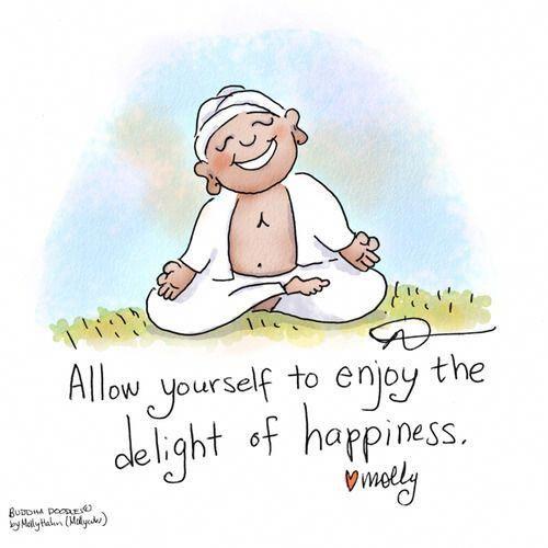 spiritual wisdom quotes #buddhawisdomquotes
