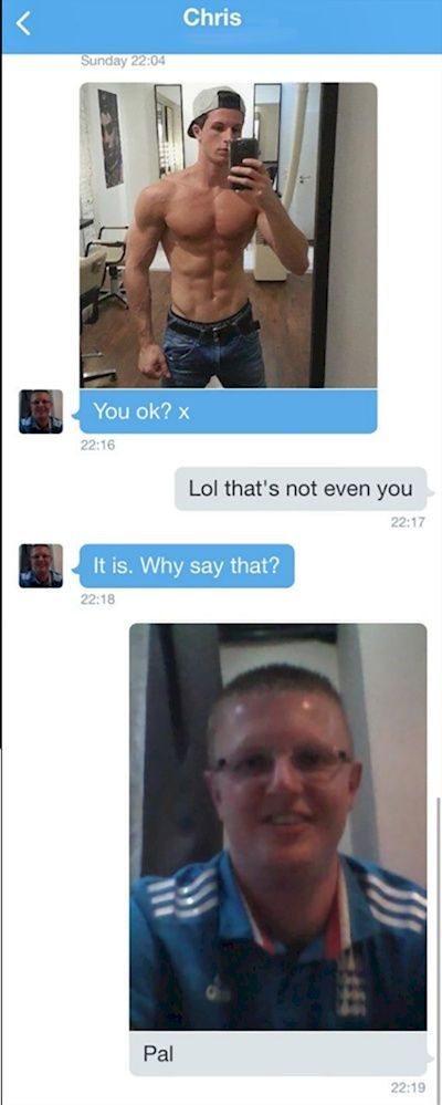 Dude Your Profile Pic Gave You Up Most Hilarious Memes Funny Texts Funny