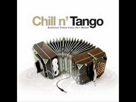 Adios nonino - Tango tripping Project