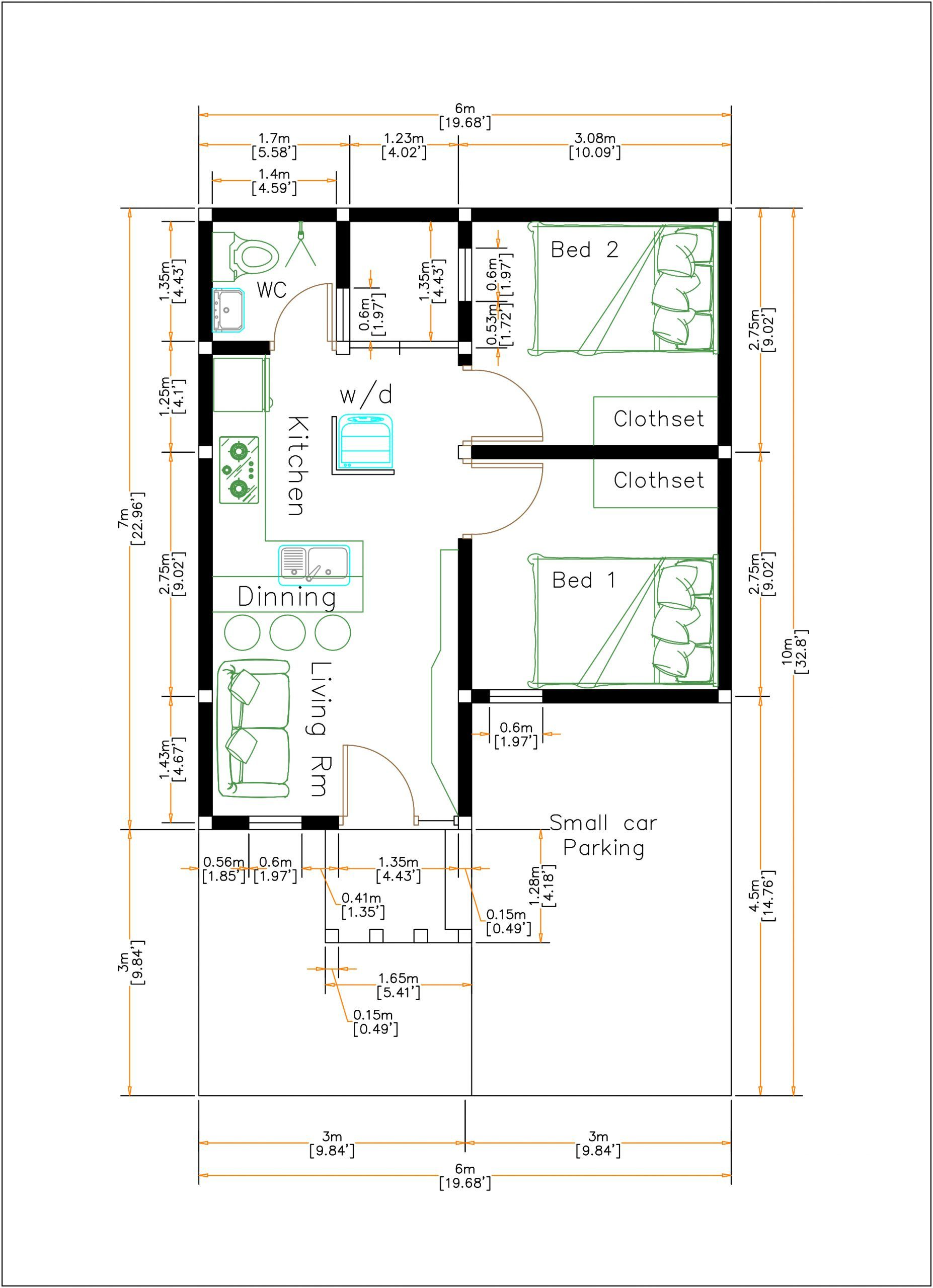 Find Your House Plans Below House Plans 3d Home Design Plans House Plans Small Modern House Plans