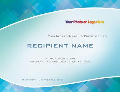 Invitation Paper Stationery Printable Paper Employee Recognition Invitation Paper Stationery Paper