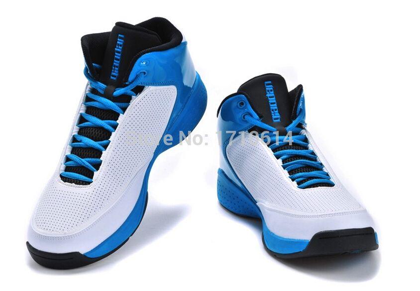 jordans 23 shoes for kids