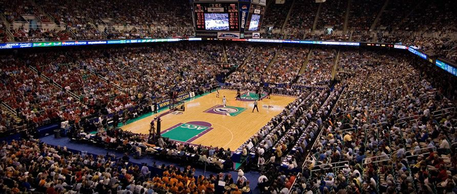 Greensboro Coliseum Complex Greensboro Nc Arenas Places Ive Been Stadium