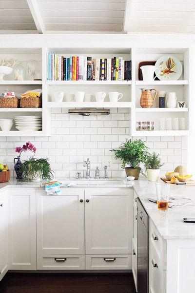 pantry-Küche inspiration | Küchen | Pinterest | Küche