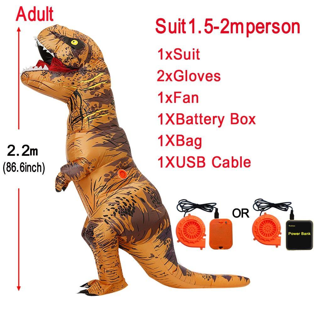 Cheap mascot costume buy quality costume for women