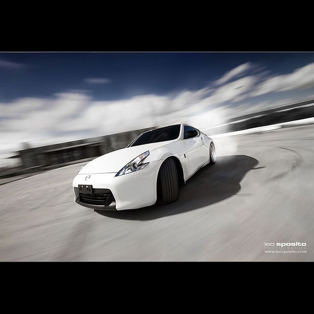 Nissan 370z Drift Cool Cars Nissan 370z Cars And Motorcycles