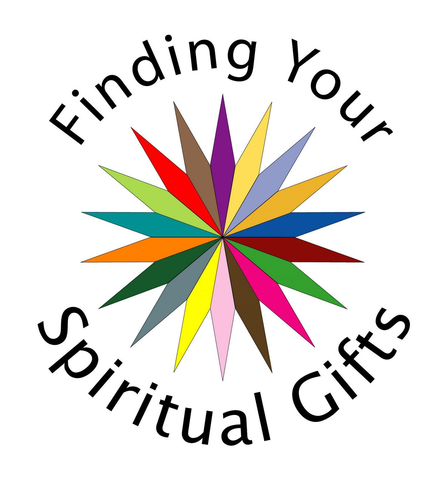 Spiritual manifestations bible study lesson on 9 spiritual gifts spiritual manifestations bible study lesson on 9 spiritual gifts thepropheticbooksofbible negle Image collections