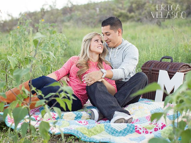 Phoenix Bride and Groom, #Phoenix #Wedding Magazine #Engagement #Prescott, Erica Velasco Photography