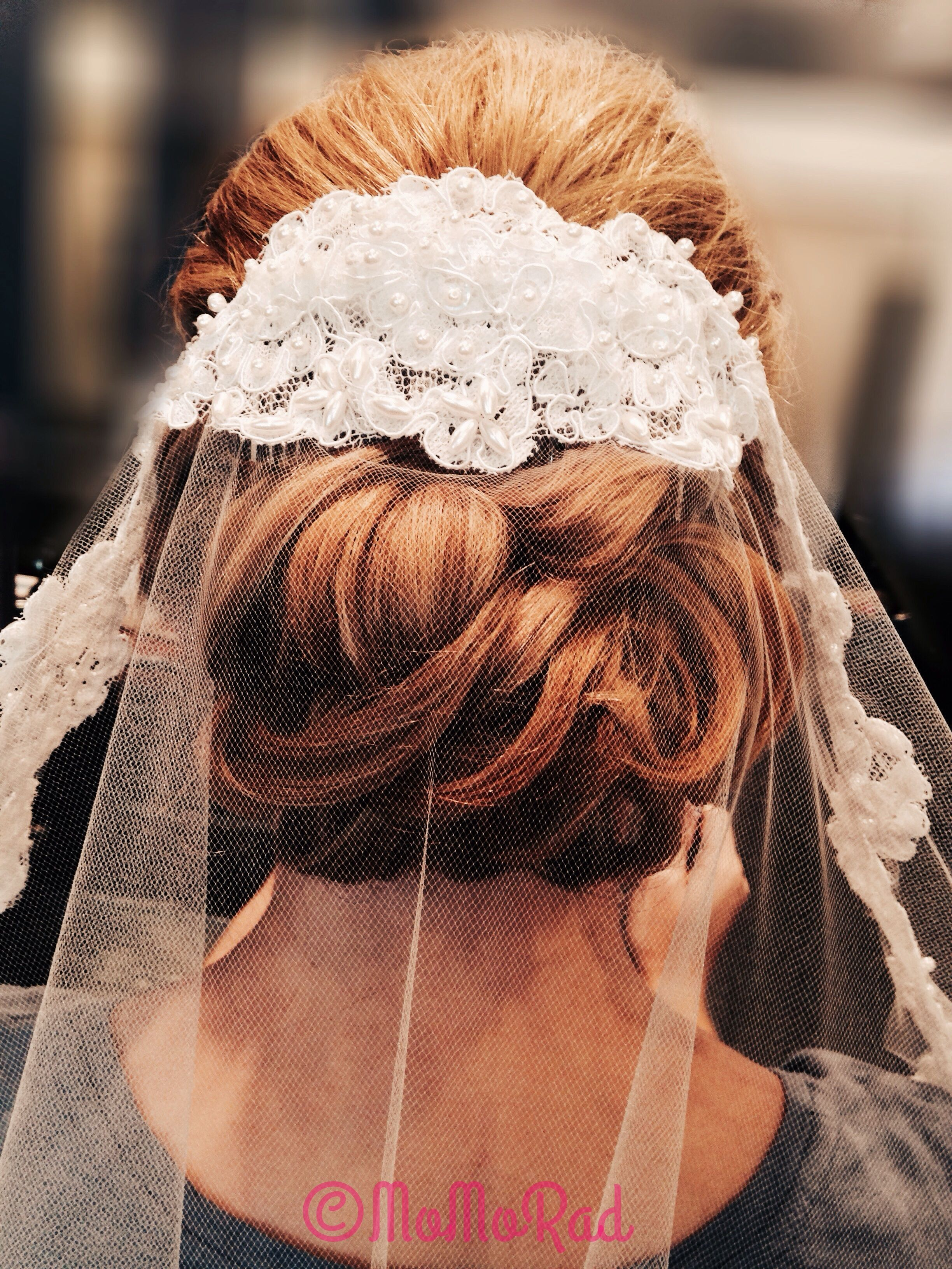 pin on my wedding updos