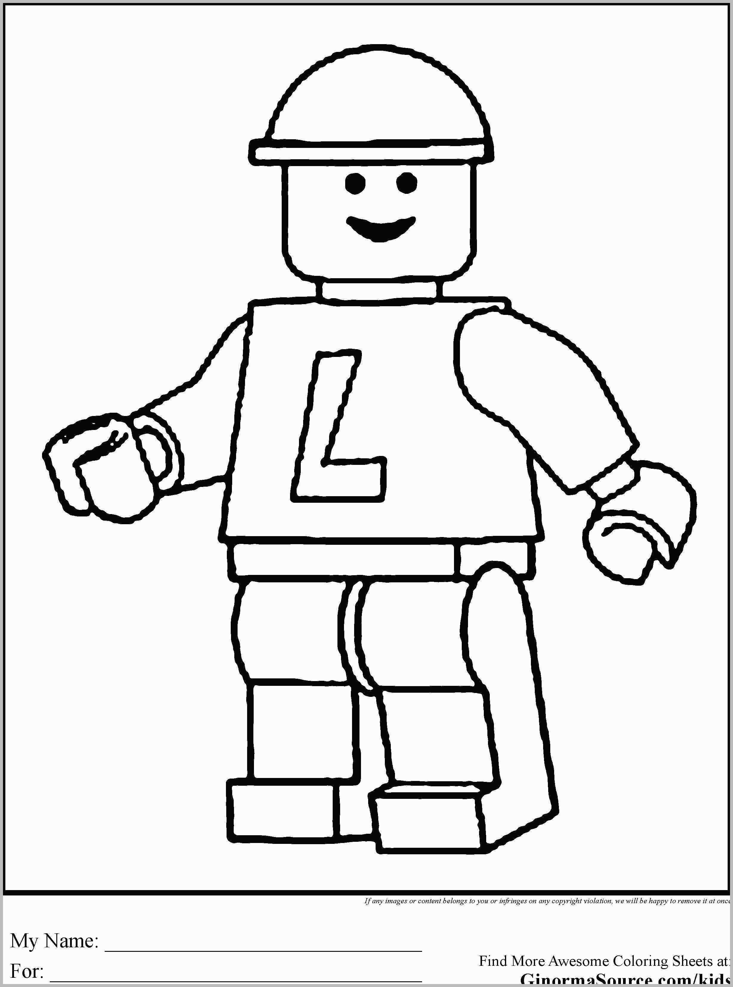 Lego Man Coloring Page Free Http Www Wallpaperartdesignhd Us Lego Man Coloring Page Free 48682 Lego Coloring Pages Lego Coloring Lego Coloring Sheet