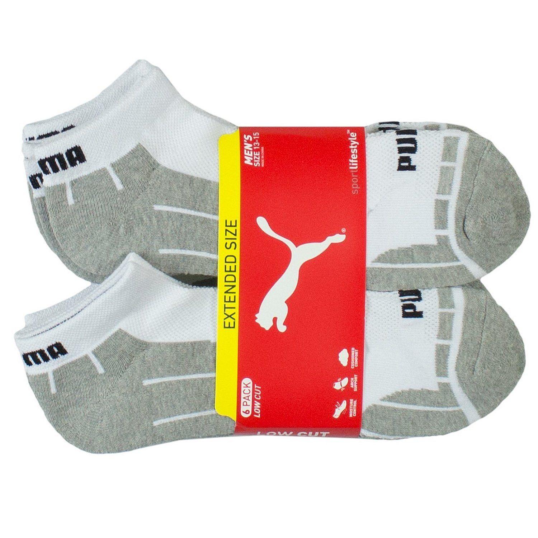 boys puma socks