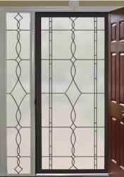 Privacy Window Film Privacy Film Stained Glass Privacy Film