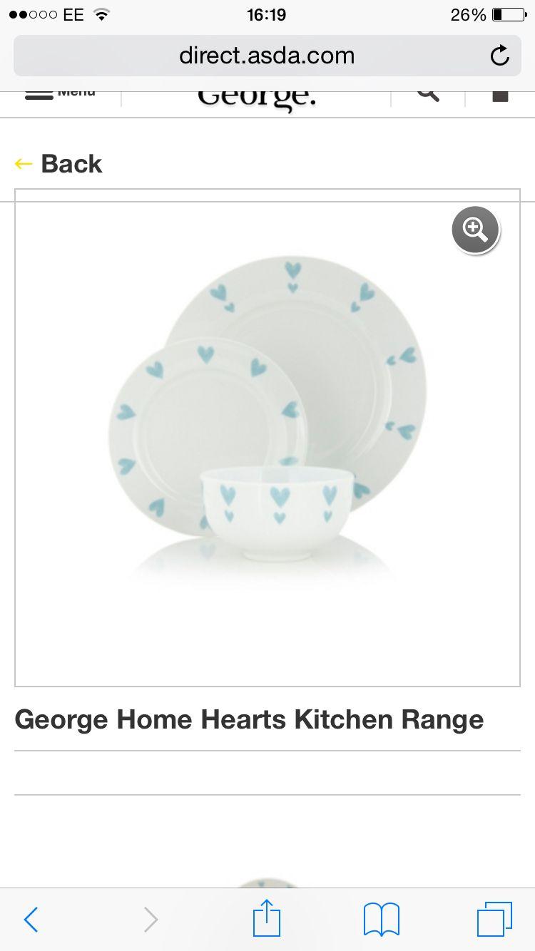 George dining sets | Homeware | Pinterest | Dining sets