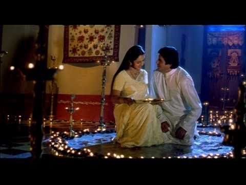 Dil Mere Male Part 2 Sooryavansham Youtube Evergreen Songs 90s Songs Kumar Sanu