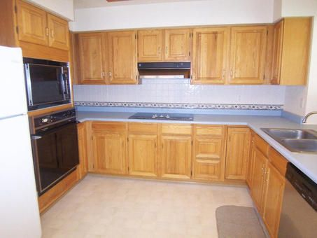 Best Albuquerque Real Estate Team Cozy Kitchen New Mexico Homes Cool Kitchens