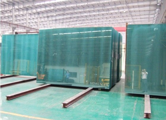 Float Glass Is A Sheet Of Glass Made By Floating Molten Glass On A Bed Of Molten Metal Typically Tin Although Lead And Variou Residential Doors Windows Glass