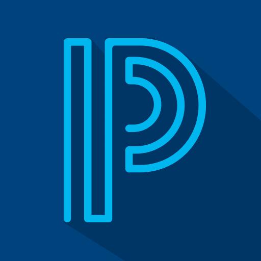 PowerSchool Mobile APK Download Mobile data plans
