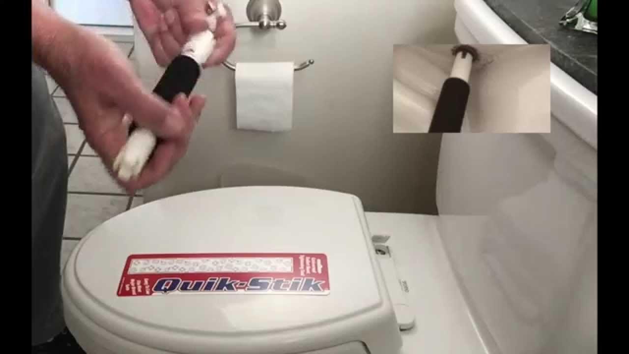 Toilet Seat Tightning Tool By Hertel Toilet Seat Toilet Seating
