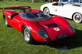 Resultado de imagem para The Hino Samurai racing car,