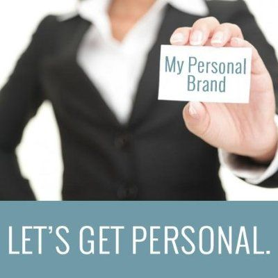 Cutting-Edge #Resume Rule 5 Let\u0027s Get Personal Say a terse goodbye
