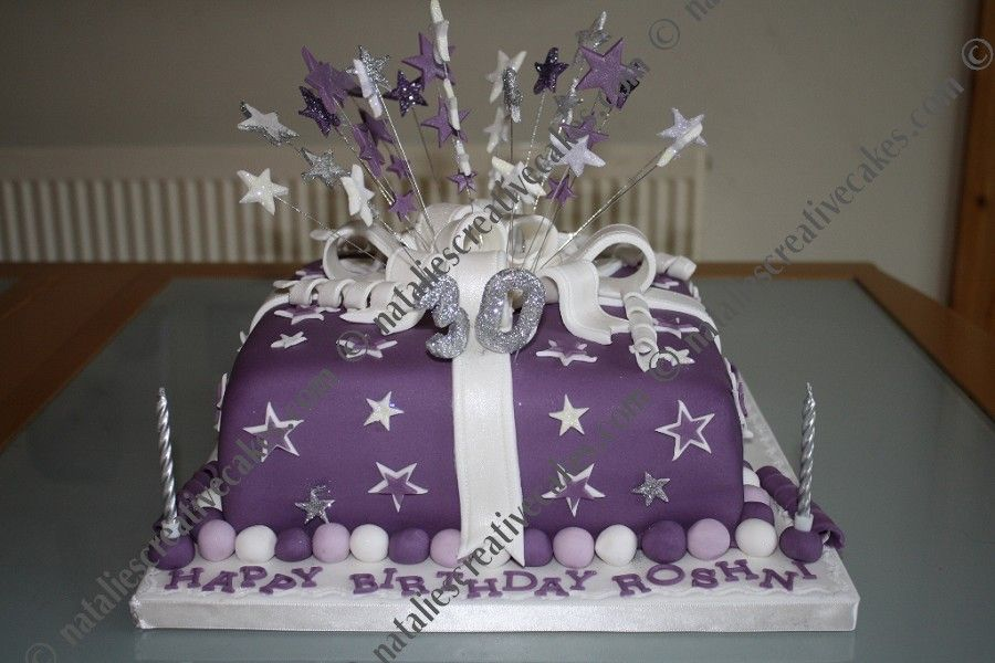 Cake Ideas For Mens 30th : 30th birthday cakes 30th Birthday Cakes For Men ...