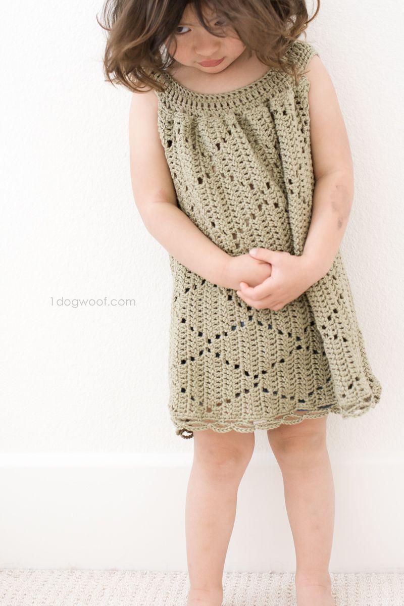 Summer Diamonds Toddler Dress | Pinterest | Perspective, Tunics and ...