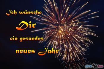Frohes Neues Jahr 2020 Animiertes Bild GIFs #neujahr #neuesjahrgif #2020 gif -Page 032 #gesundesneuesjahr2020